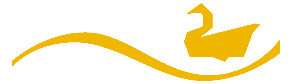 Restaurant Goldene Gans
